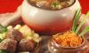 Что думают иностранцы про русскую кухню