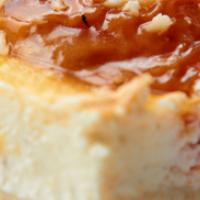 Фруктовые пироги из рубленого творожного теста