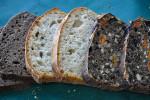 Хлеб бородинский классический