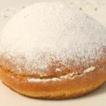 Ленинградский зимний пирог