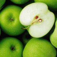 Незаменимые яблоки