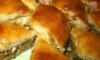 Полезные советы при выпекании пирогов