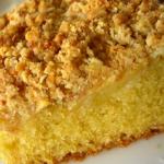 Выпечка в мультиварке. Сладкие пироги с фруктовой или цитрусовой начинкой